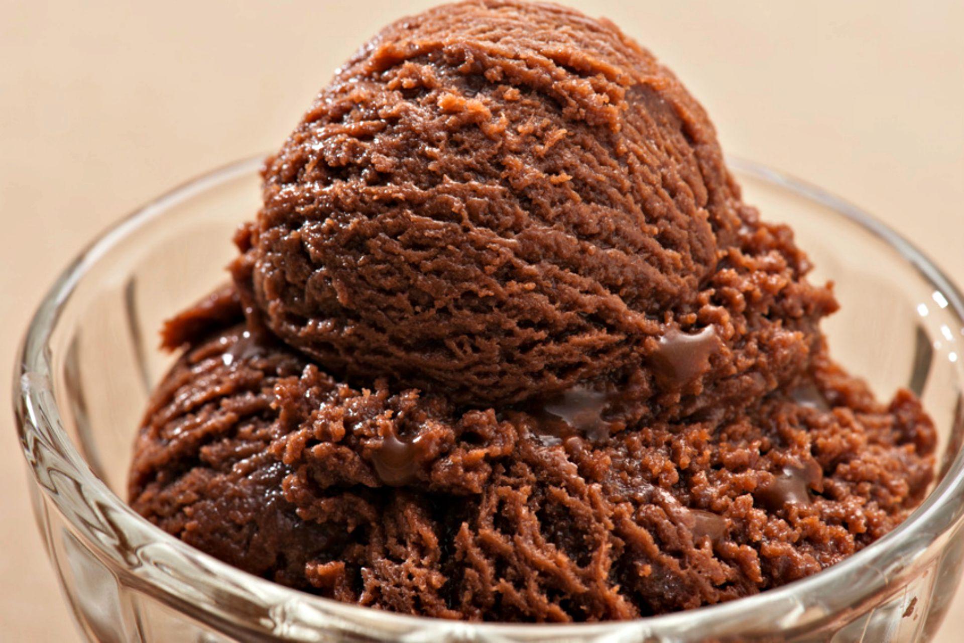 gelato-al-cioccolato-bimby