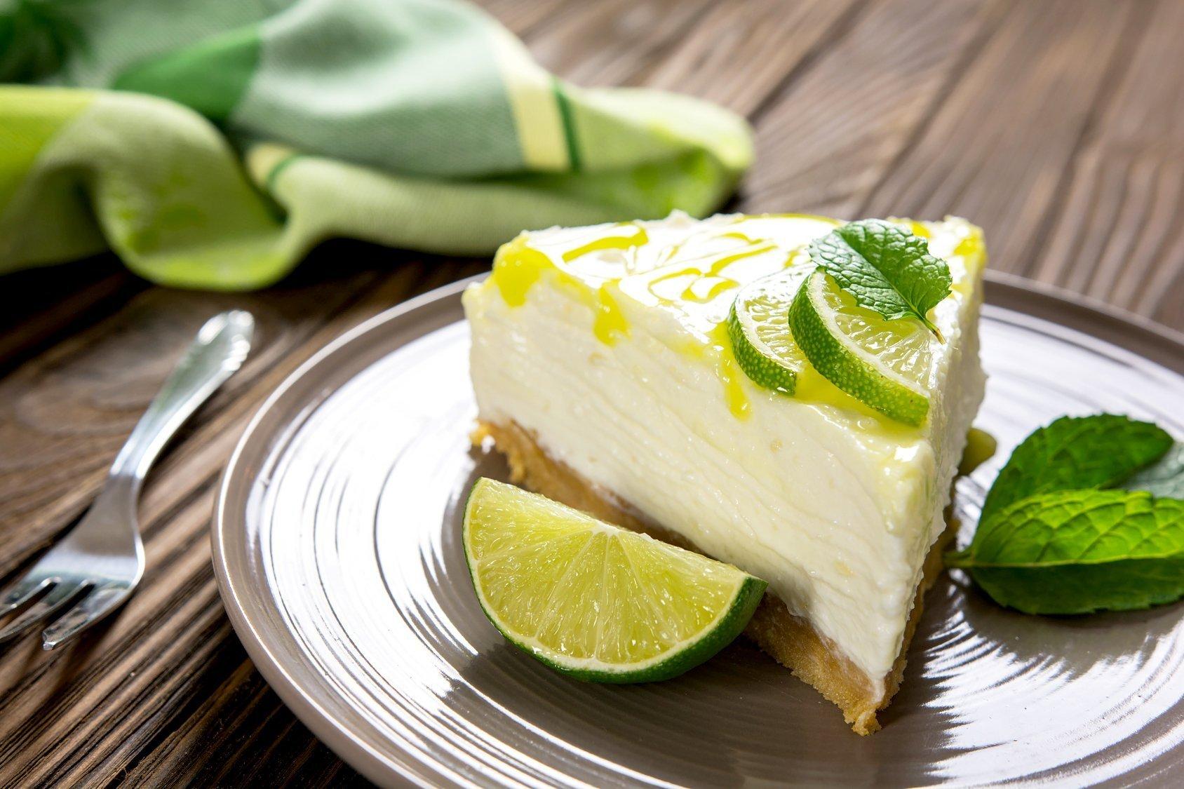 cheesecake-mojito