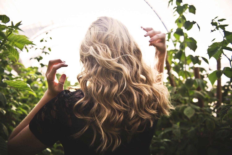 schiarire-i-capelli