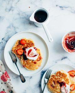 pancake-bimby