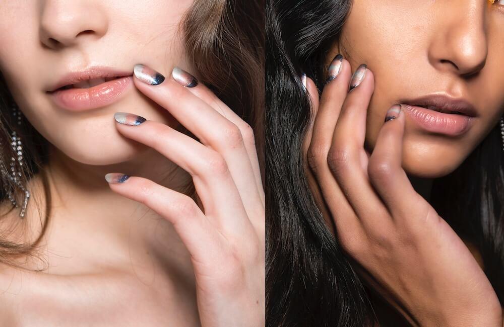 nail-art-2020