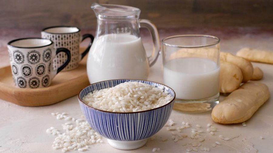 latte-di-riso-bimby