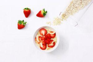 porridge-avena