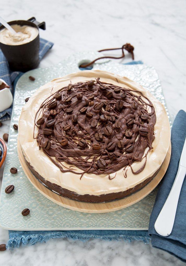 cheesecake-coppa-del-nonno-bimby