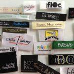 etichette-tessute