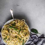 spaghetti-al-limone