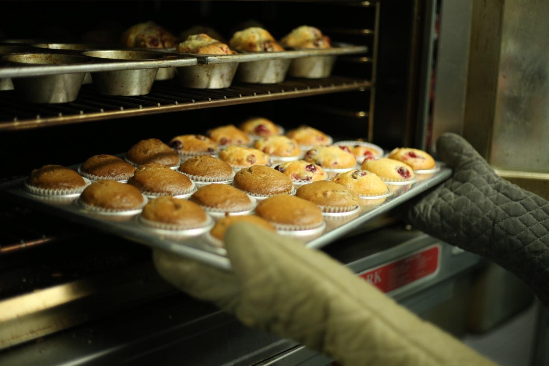 muffin-bimby