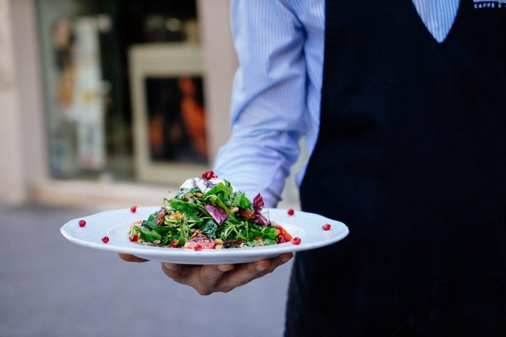 dieta vegana consigli