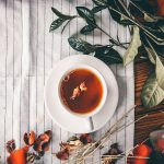 tisane-depurative