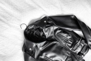 giacche-di-pelle