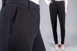 i-pantaloni-neri