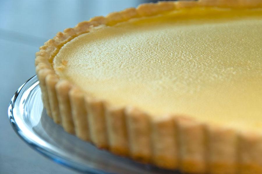 torta-alla-crema-di-limone