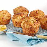muffin-salati-bimby