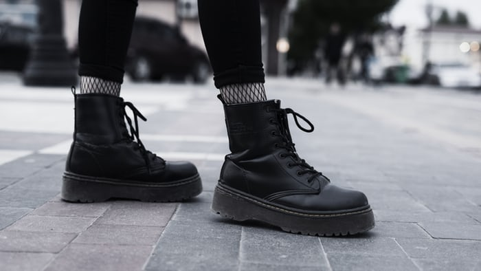 scarpe-da-donna