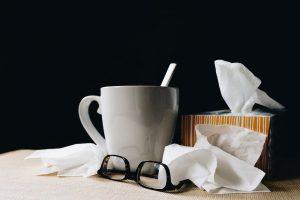 difese-immunitarie