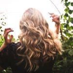 Tinte-per-capelli