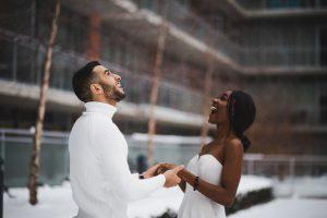 matrimonio-natalizio