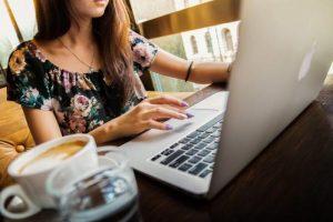 donne-e-internet