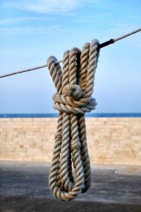 Vacanze-in-Puglia-consigli