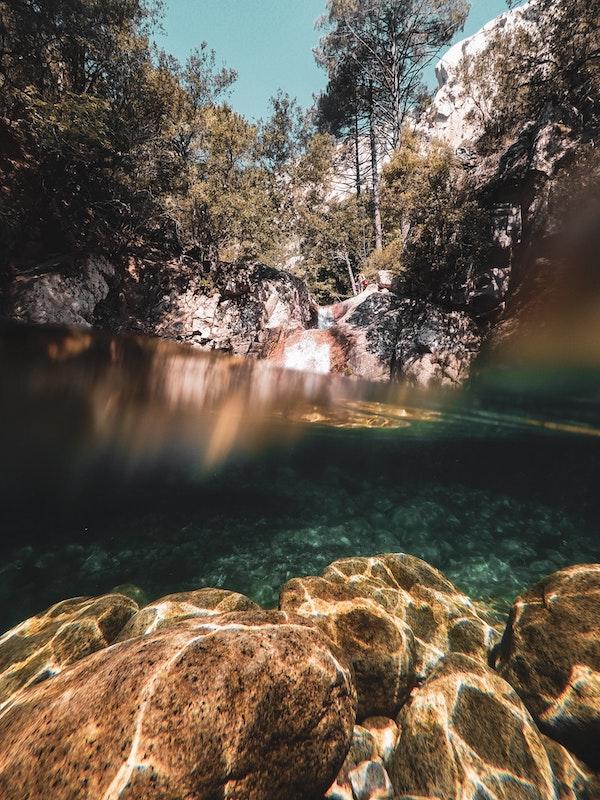 Vacanze-in-Corsica