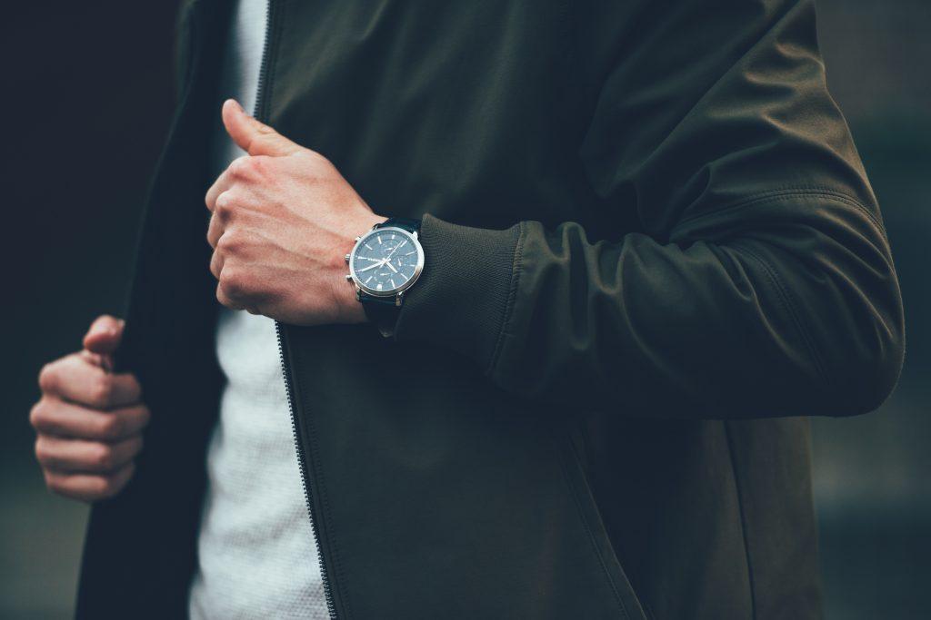 orologi-eleganti-da-uomo