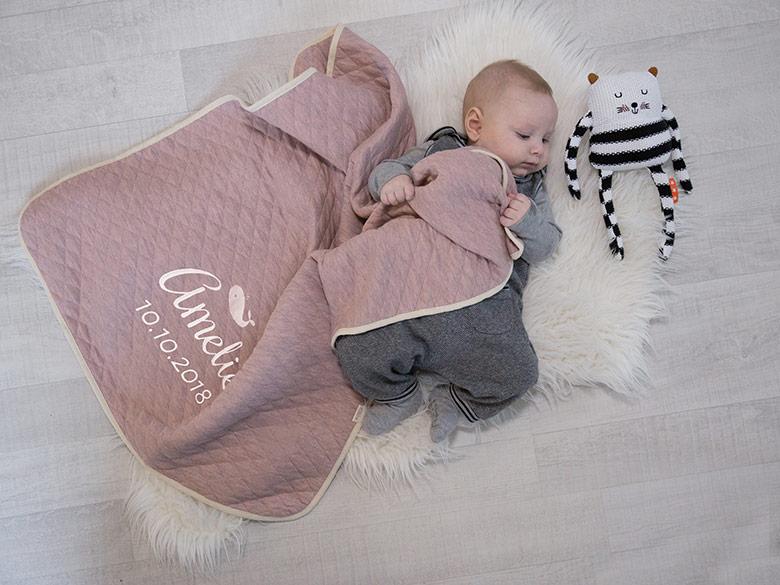 coperta-per-neonati-ricamata-bambina-1587-col8 (1)