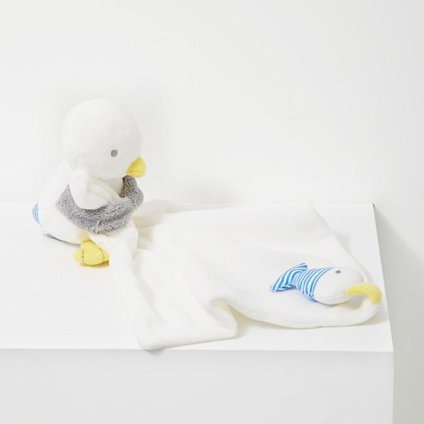regalo-per-neonato