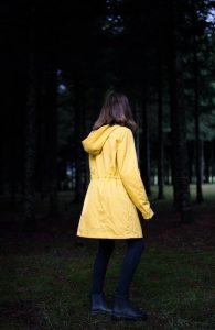 giacca-perfetta