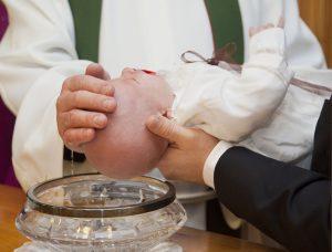organizzare-battesimo